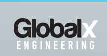 Global X Engineering